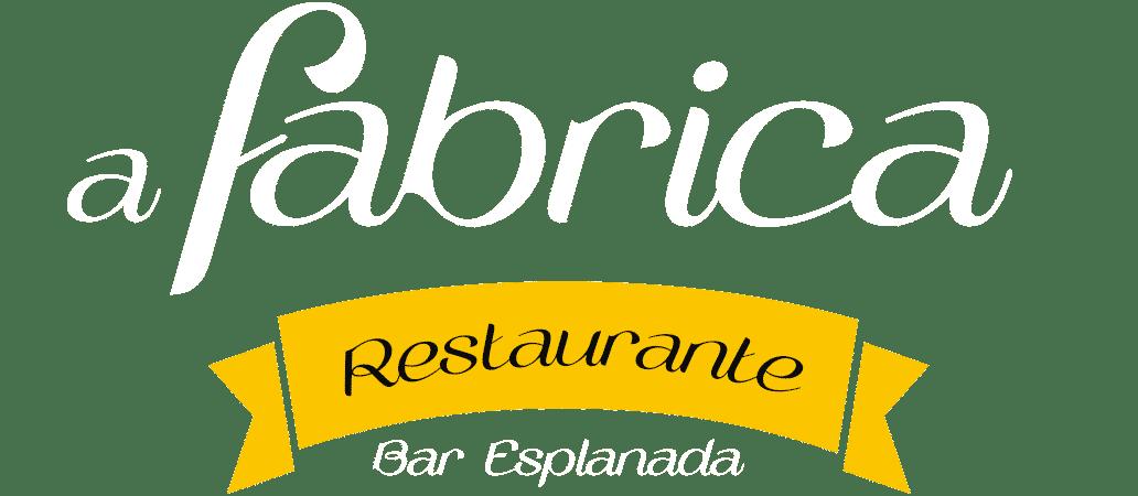 A Fábrica Restaurante
